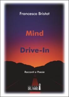 mind-drive-in