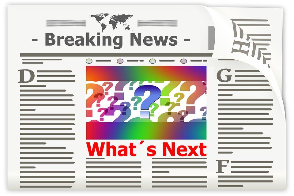 newspaper-1648554_960_720
