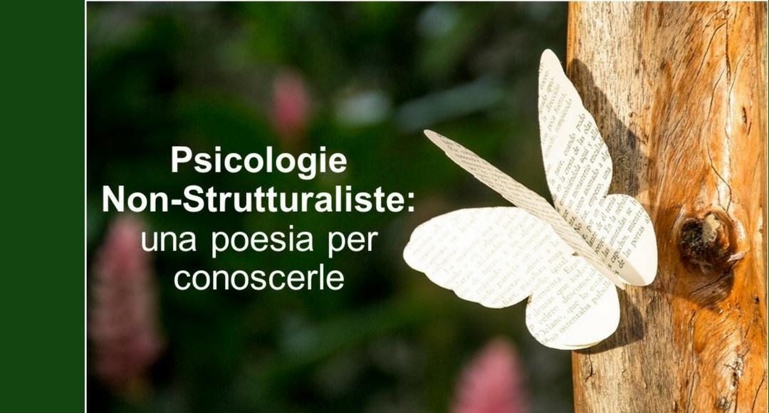 francesca-fontanella-psicologo-psicologie-non-strutturaliste-una-poesia-per-conoscerle