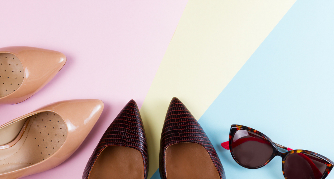 francesca-fontanella-psicologo-senso-del-dovere-scarpe-strette-e-principio-di-preferibilita