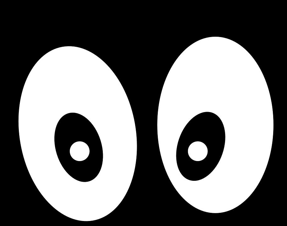 eyes-312093_960_720