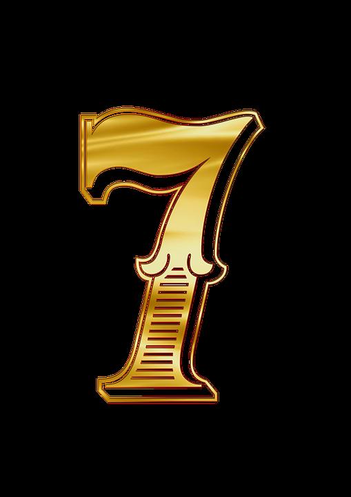 sette pixabay