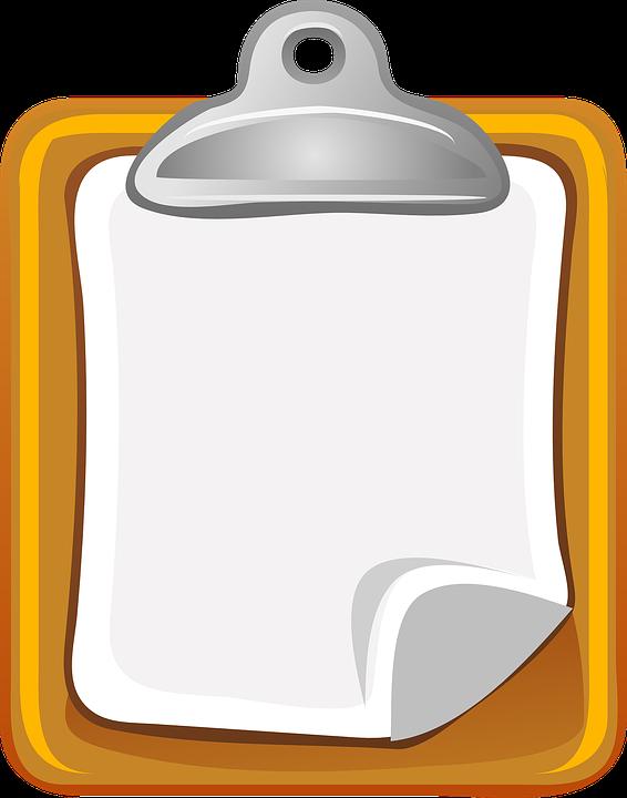 clipboard-23638_960_720