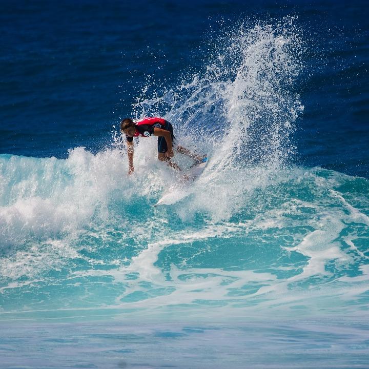 surfer-1209180_960_720