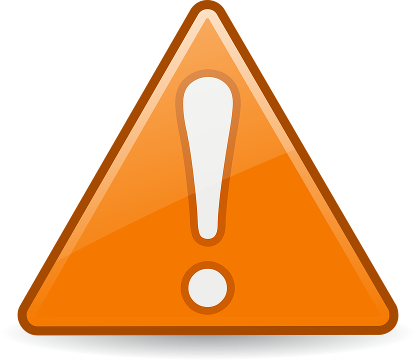 attention-1294600_960_720