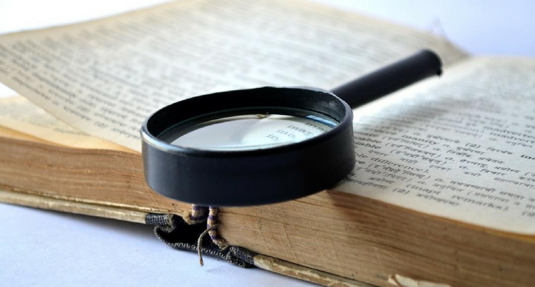 francesca-fontanella-psicologo-il-segret-del-dizionario-per-risolvere-le-questioni-quotidiane