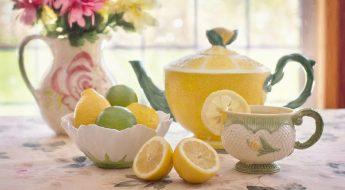 francesca-fontanella-psicologo-le-origini-del-mio-esercizio-del-limone