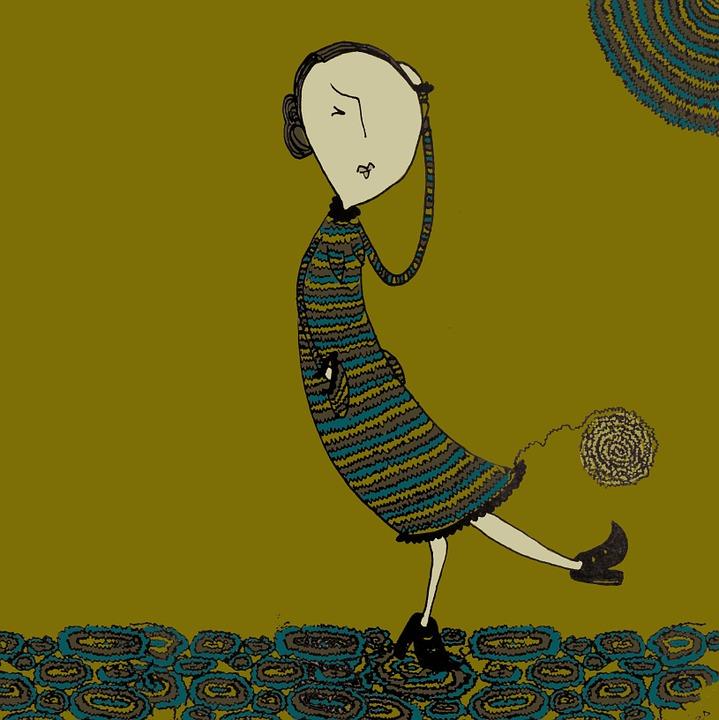 sad-woman-1048897_960_720