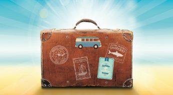 francesca-fontanella-psicologo-una-vacanza-perfetta-ossia-come-godersi-le-vacanze