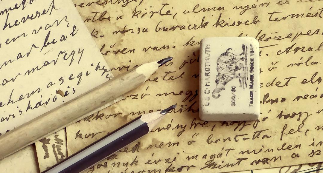 francesca-fontanella-psicologo-la-scrittura-in-psicologia