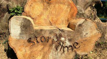 francesca-fontanella-psicologo-ricordi-da-narrare-storie-da-ricordare