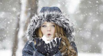 francesca-fontanella-psicologo-brr-che-freddo-riscaldare-mani-e-piedi-con-laiuto-della-mente