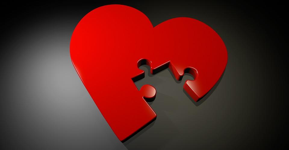 cuore-puzzle