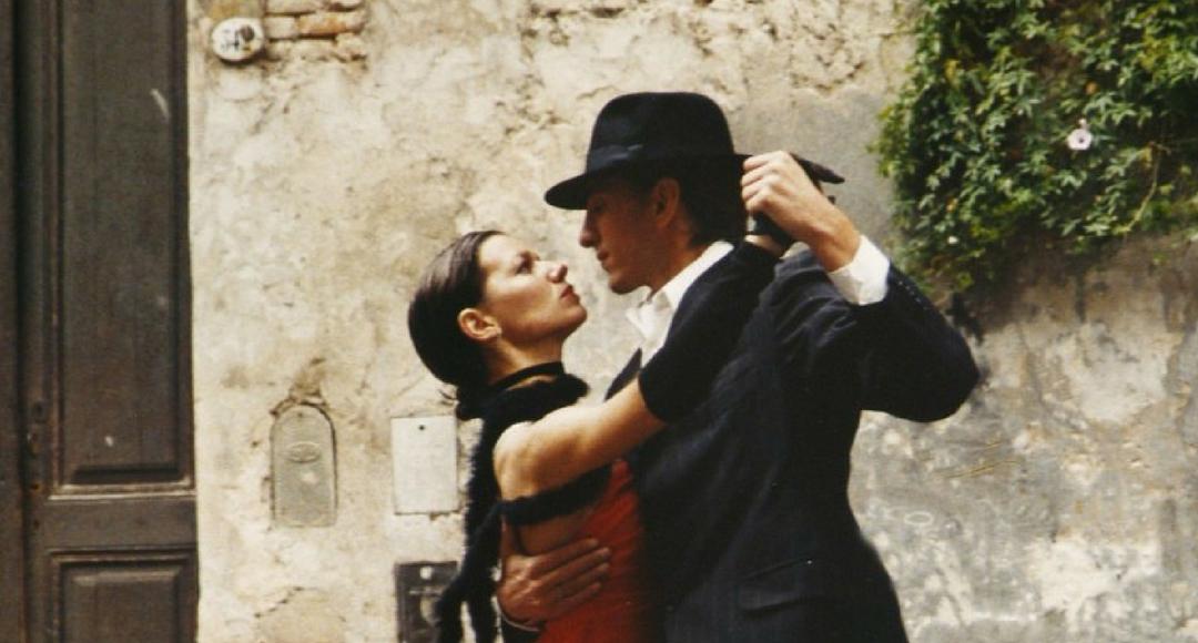 francesca-fontanella-psicologo-coppia-intimita-e-canzoni-terapeutiche