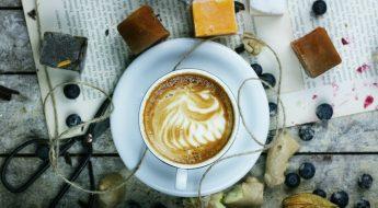 francesca-fontanella-psicologo-come-fare-bene-la-pausa-caffe