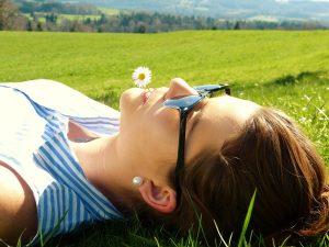 Dolore cronico_ tecniche di rilassamento