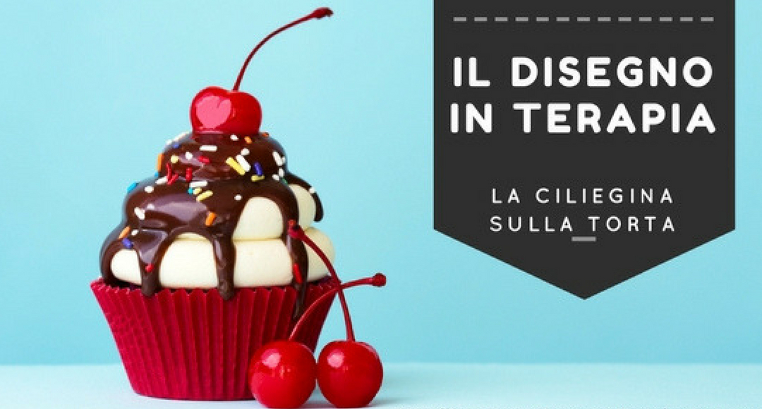 francesca-fontanella-psicologo-il-disegno-in-terapia-una-gustosa-ciliegina-sulla-torta