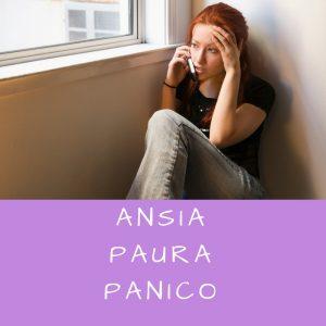 francesca-fontanella-psicologo-ansia-paura-panico