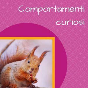 francesca-fontanella-psicologo-comportamenti-curiosi