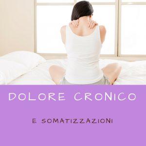 francesca-fontanella-psicologo-dolore-cronico-e-somatizzazioni