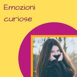 francesca-fontanella-psicologo-emozioni-curiose