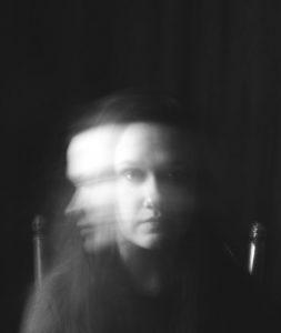 https://www.francescafontanellapsicologo.com/restyling/wp-content/uploads/2018/05/francesca-fontanella-psicologo-ritmi-oculari-sostenuti-1.jpg