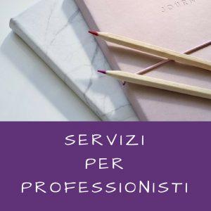 francesca-fontanella-psicologo-servizi-per-professionisti