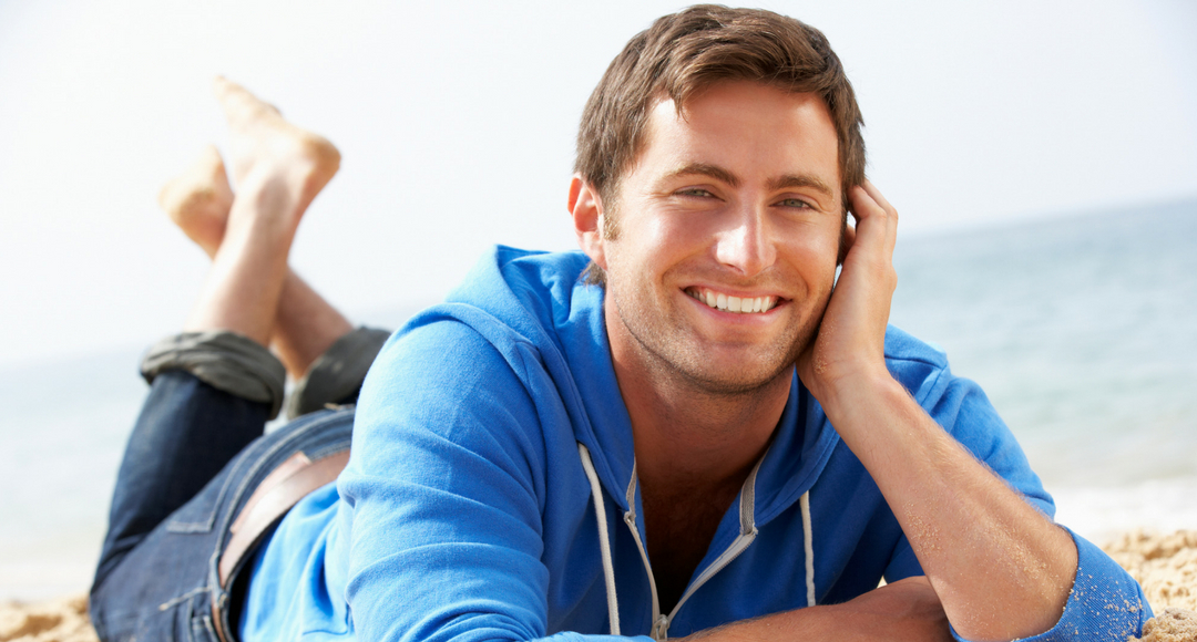 francesca-fontanella-psicologo-training-autogeno-personalizza-il-tuo-relax
