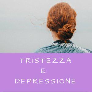 francesca-fontanella-psicologo-tristezza-e-depressione_