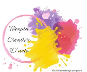 francesca-fontanella-psicologo-terapia-creativa-d-urto