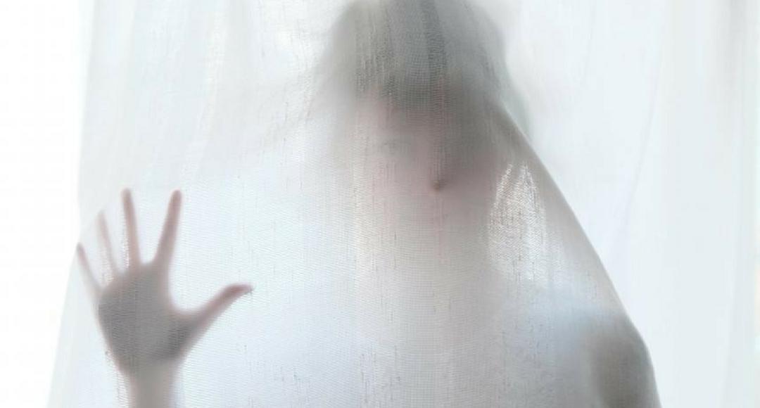 francesca-fontanella-psicologo-scopri-se-anche-tu-sei-vittima-dell-empatia