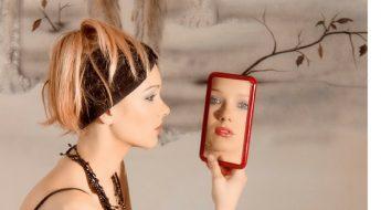 francesca-fontanella-psicologo-narcisismo-significati-connessioni-soluzioni