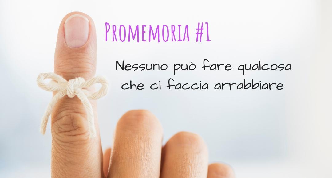francesca-fontanella-psicologo-i-7-promemoria-sulla-rabbia