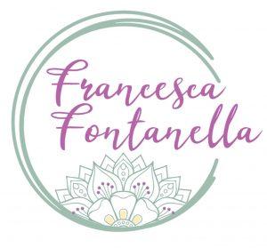 francesca-fontanella-psicologo-logo