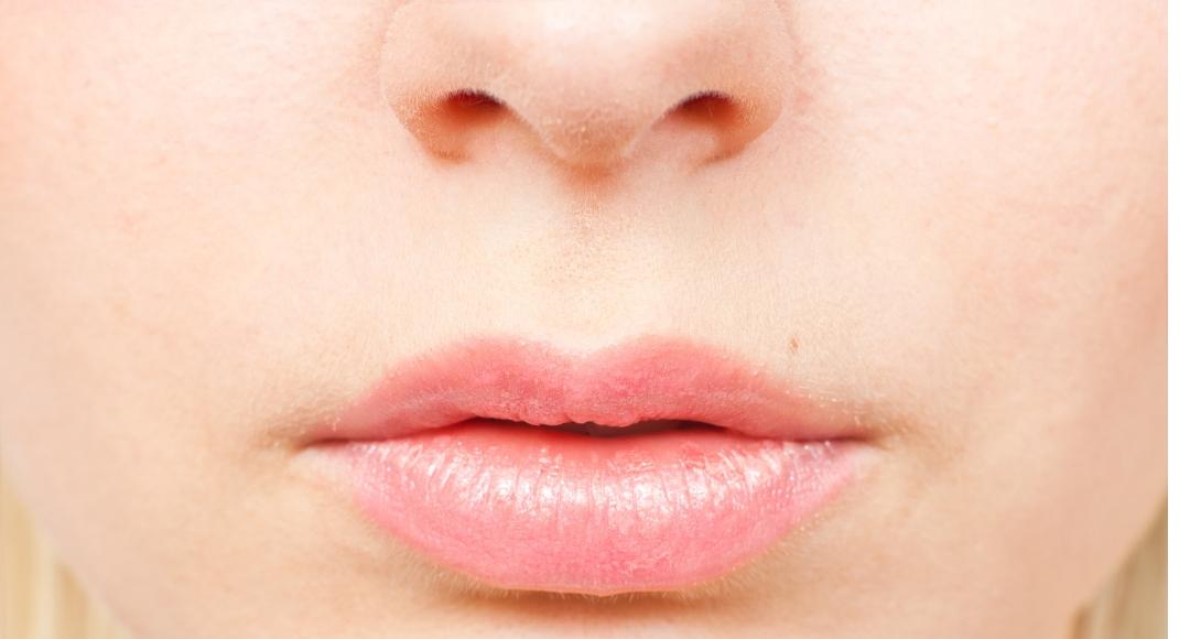 francesca-fontanella-psicologo-respiro-consapevole-di-naso-o-di-bocca