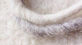 francesca-fontanella-psicologo-le-emozioni-sono-tessute-in-fibra-naturale