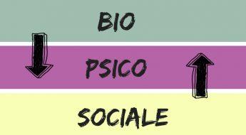 francesca-fontanella-psicologo-l-utilita-di-un-approccio-biopsicosociale