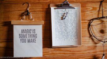 francesca-fontanella-psicologo-la-magia-di-harry-potter-che-puoi-fare-anche-tu