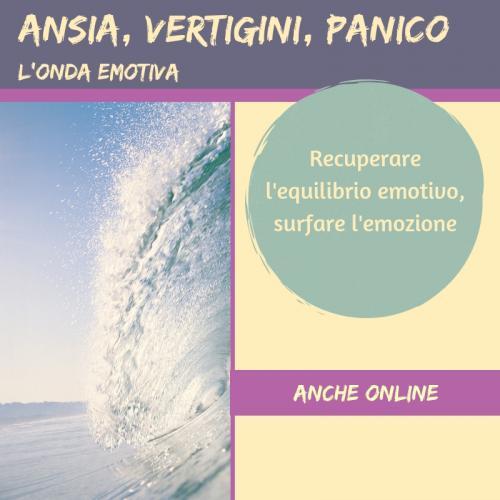 francesca-fontanella-psicologo-ansia-vertigini-panico