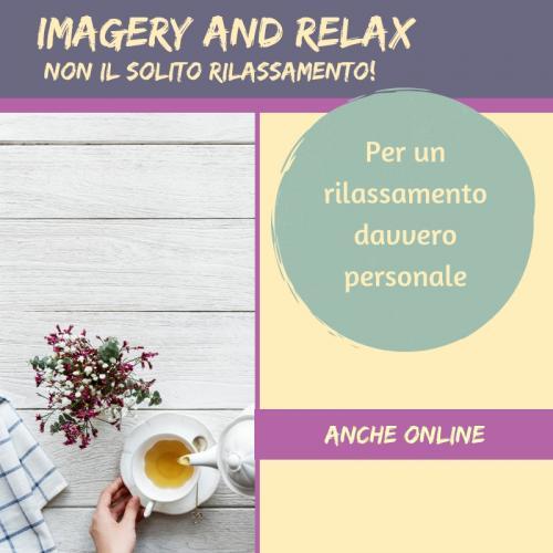 francesca-fontanella-psicologo-imagery-e-relax