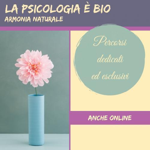 francesca-fontanella-psicologo-la-psicologia-e-bio
