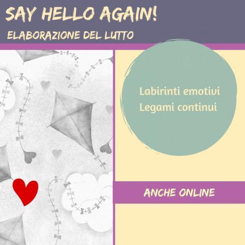 francesca-fontanella-psicologo-say-hello-again