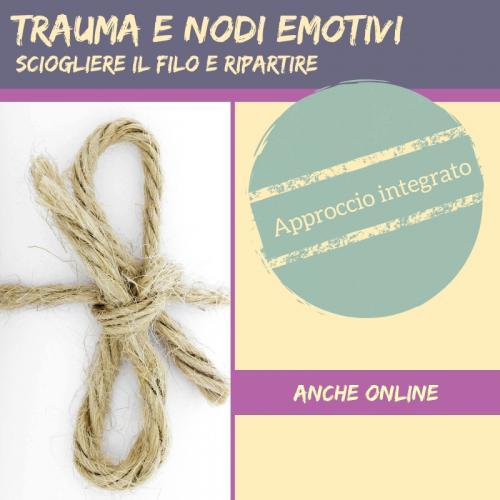 francesca-fontanella-psicologo-trauma-e-nodi-emotivi
